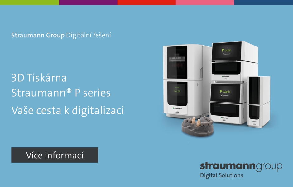 https://www.straumann.com/cz/cs/zubni-specialiste/produkty-a-reseni/cares-digital-solutions/pro-stomatologicke-laboratore/cares-p-series.html