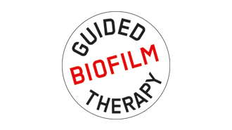 Kongres na téma GUIDED BIOFILM THERAPY